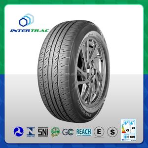 China Dunlop Tires Tyres, China Dunlop Tires Tyres