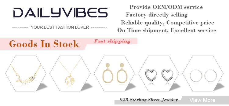 Punk Men Jewelry Skull Cluster Cheap Wholesale Men Retro Vintage 316L Stainless Steel Skull Ring For Men