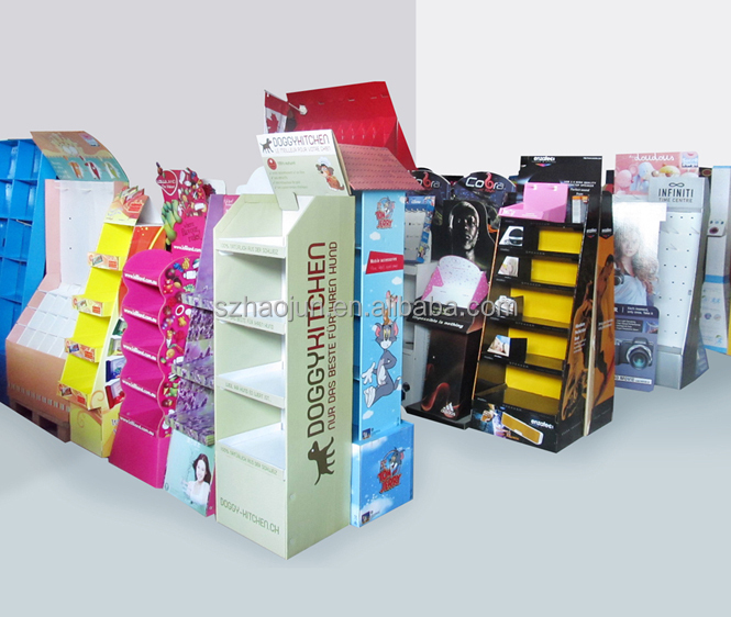 10 years factory free pocket maps display rack ,free design counter top display for maps