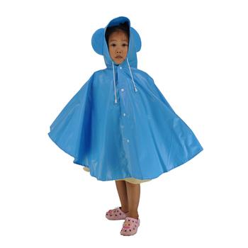 Sale Yellow Raincoat Children S Rain Coat Buy Coraline Yellow Raincoat Best Travel Raincoat Disposable Raincoat Product On Alibaba Com