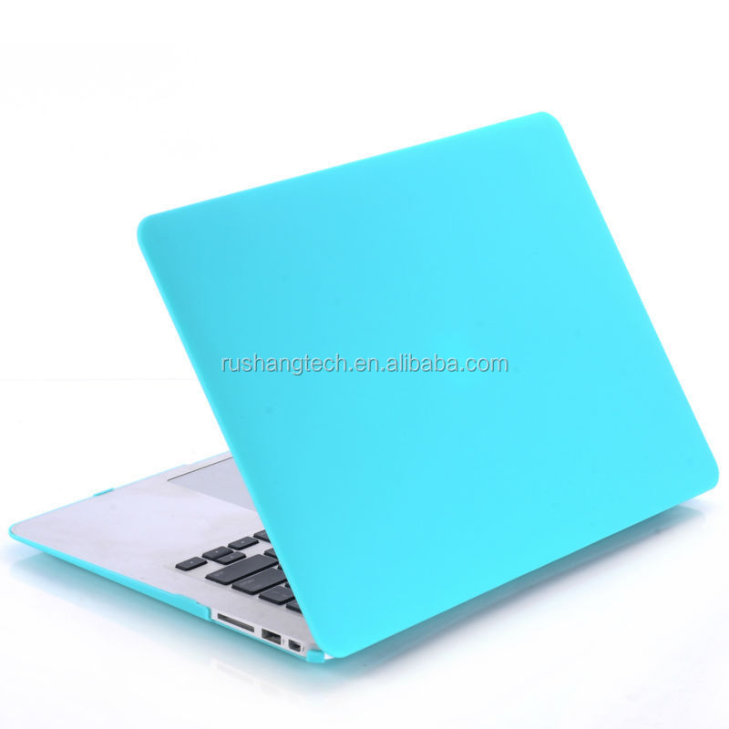 Silicone Skin For Laptop 89