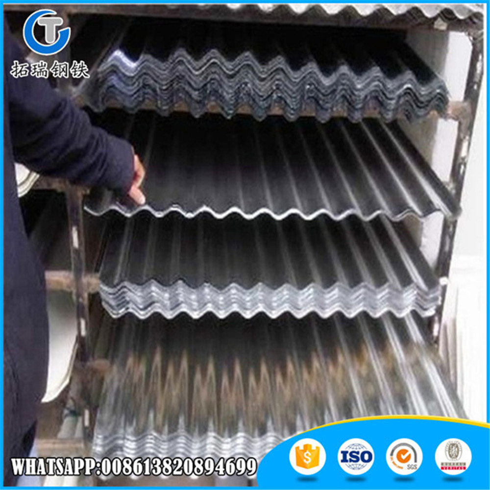 clear corrugated roofing sheets b q