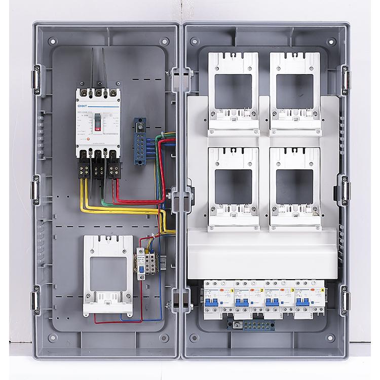 smart dryer, smart box inc, smart bathrooms, smart electrical box, smart electrical transformer, smart electrical wiring, smart electrical grid, smart electrical meter, smart air conditioning, smart electrical socket, smart electrical switch, on 11
