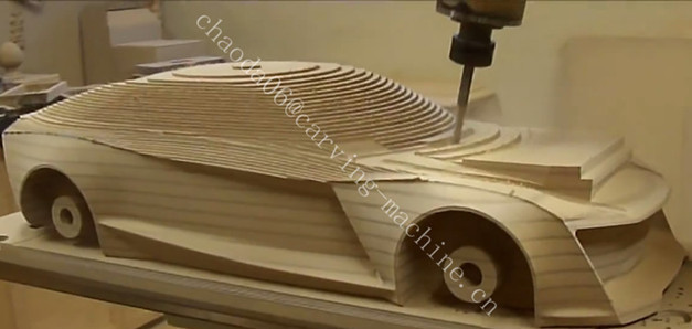 Factory Price ! 5 axis cnc router / 5-axis cnc machine for 3d cutting, 4d carving, 5d engraving ...