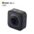 HD Video Panorama Camera With 360 Degree Dual Wide Angle Fisheye Lens For VR Wifi 3D