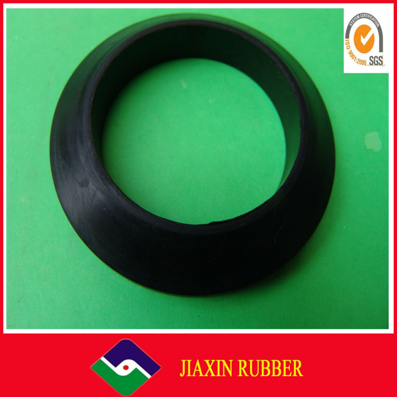 All Size Factory Price Rubber graphite gaskets