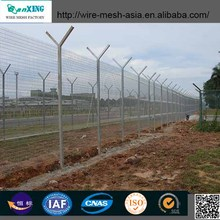 2015new product 2'' x 4'' Welded Farm Fence netting ( 25 YEARS EXPERIENCES)