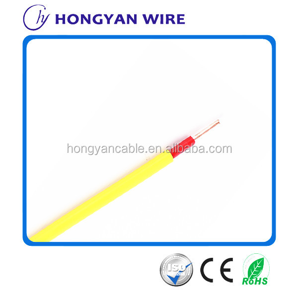 Buy Cheap China 6 2 electrical wire Products, Find China 6 2 ...