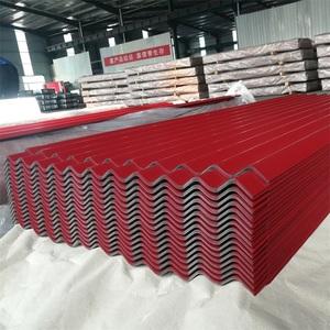 Corrugated Roofing Overlap, Corrugated Roofing Overlap