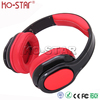 40mm High definition Drivers Headphone For iPhone iPad And Huawei
