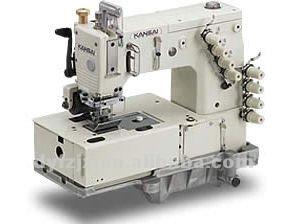 Kansai Japan Sewing Machine - Buy Kansai Special 4142673f4eb