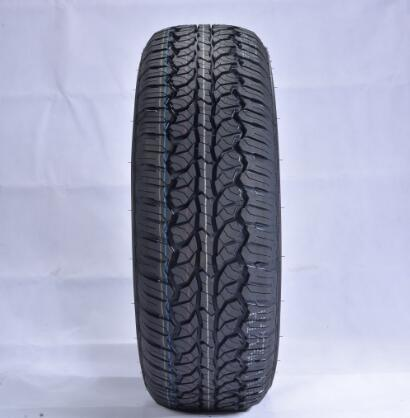 At Tire Size P235 65r17 Buy At Tire Size P235 65r17 All Terrain