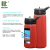 Stainless Steel Insulated Blank Sports Water Bottle  for Kid