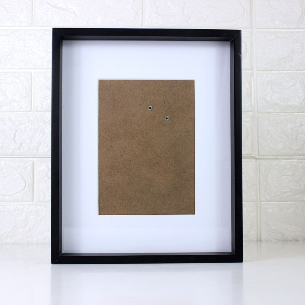 20x30 picture frame 20x30 picture frame suppliers and 20x30 picture frame 20x30 picture frame suppliers and manufacturers at alibaba jeuxipadfo Image collections
