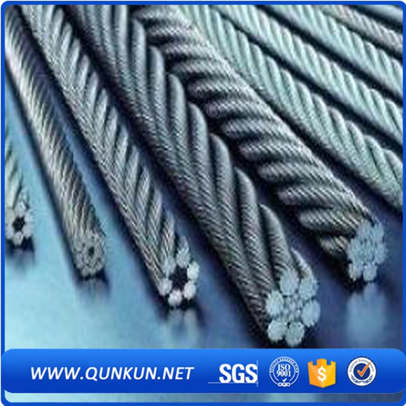 Alibaba Low Price Double Metal Wire Twist Ties - Buy Twist Ties ...