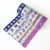 Custom Design Japanese Washi Masking Paper Adhesive Tape for gift