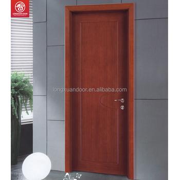 Furniture Design Main Door new design wood door,latest main gate design,wood design main door