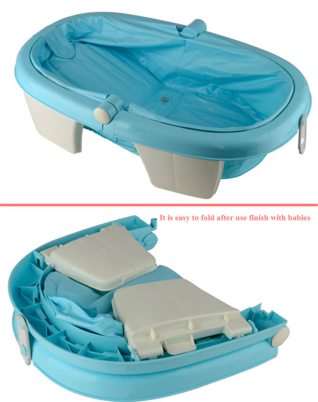 2014 comfortable plastic kids portable baby bath tub buy portable baby bath tub plastic. Black Bedroom Furniture Sets. Home Design Ideas