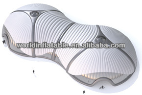 Air Supported Tent Air Supported Tent Suppliers and Manufacturers at Alibaba.com  sc 1 st  Alibaba & Air Supported Tent Air Supported Tent Suppliers and Manufacturers ...