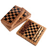 /product-detail/classic-wooden-folding-travel-chess-board-game-60484058072.html