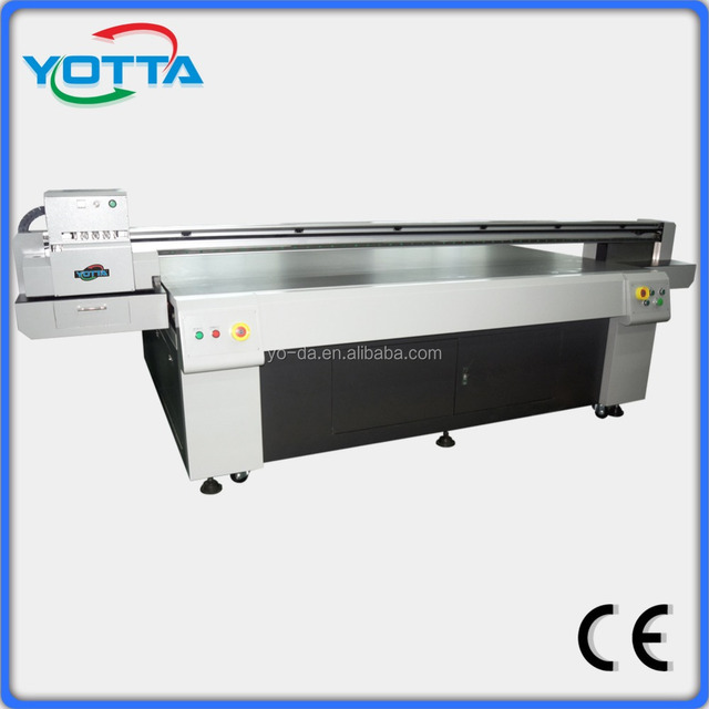 China greeting card embossing machine wholesale alibaba automatic card embossing printer machine pvc visa card printing greeting card printing machine m4hsunfo