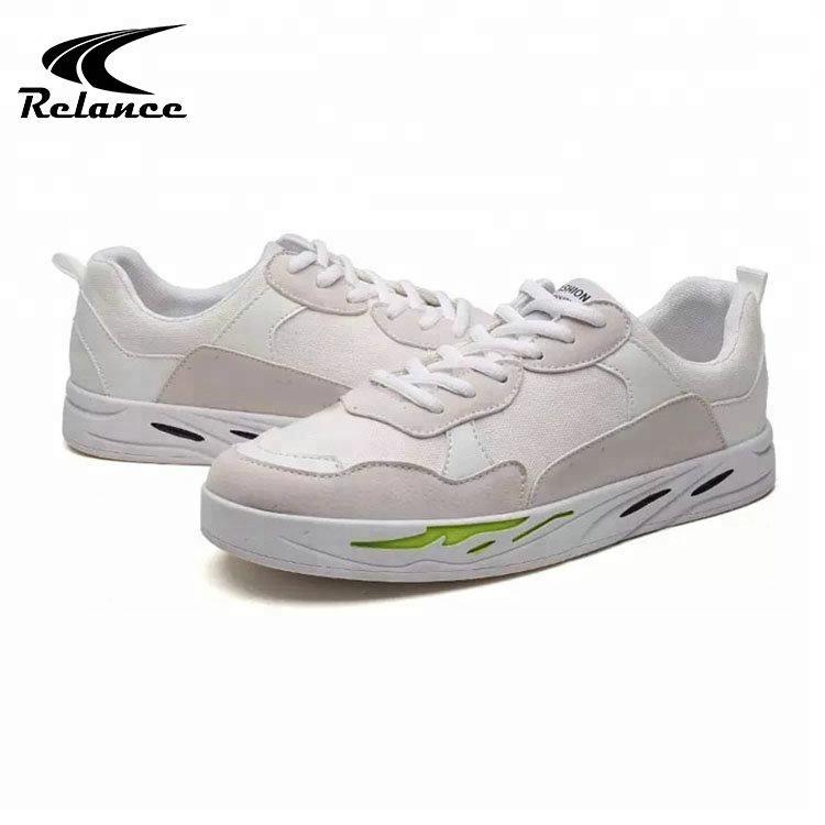 Quality Sport Running Men Casual High Shoes Original Hfwq7g