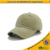 100% cotton blank baseball cap without logo promotional 6 panel caps and hats men