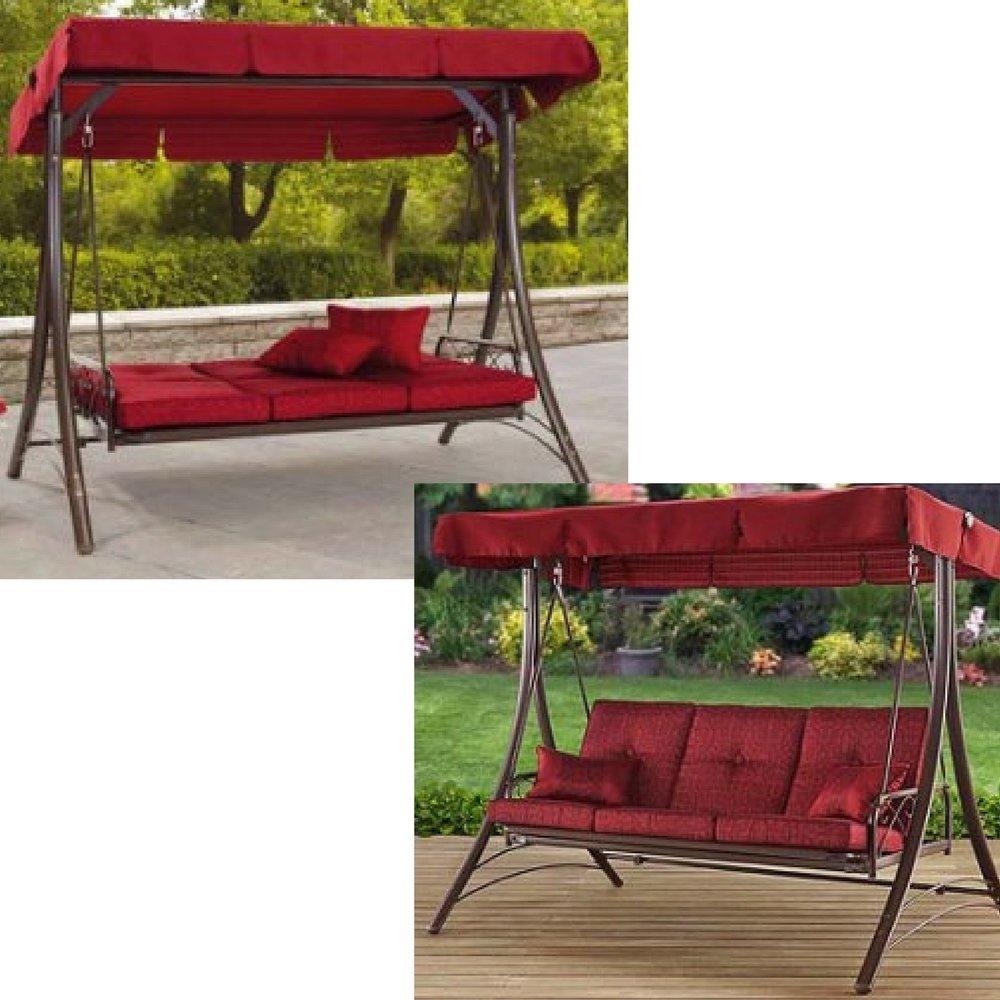 Bed Swing Cushions Find