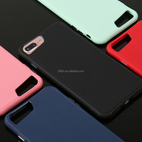 DFIFAN High Quality Resistance Phone Case for apple iphone 6 7 8 plus ,universal case for iphone 6 7 8