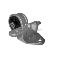 Chrysler Town and Country Engine Mounting 4861295AB