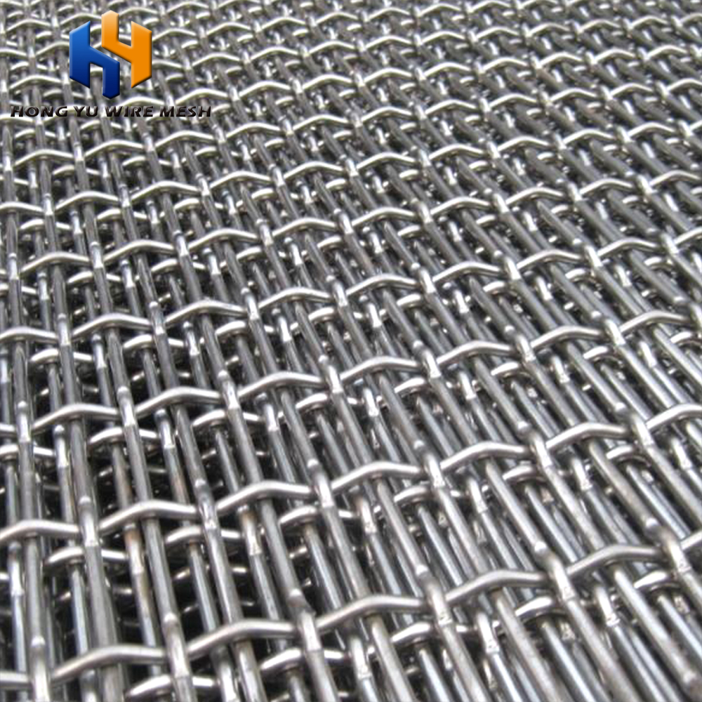 Wire Mesh Crimper, Wire Mesh Crimper Suppliers and Manufacturers at ...