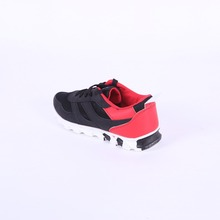 Mens sneakers breathable cheap women sports casual running shoes
