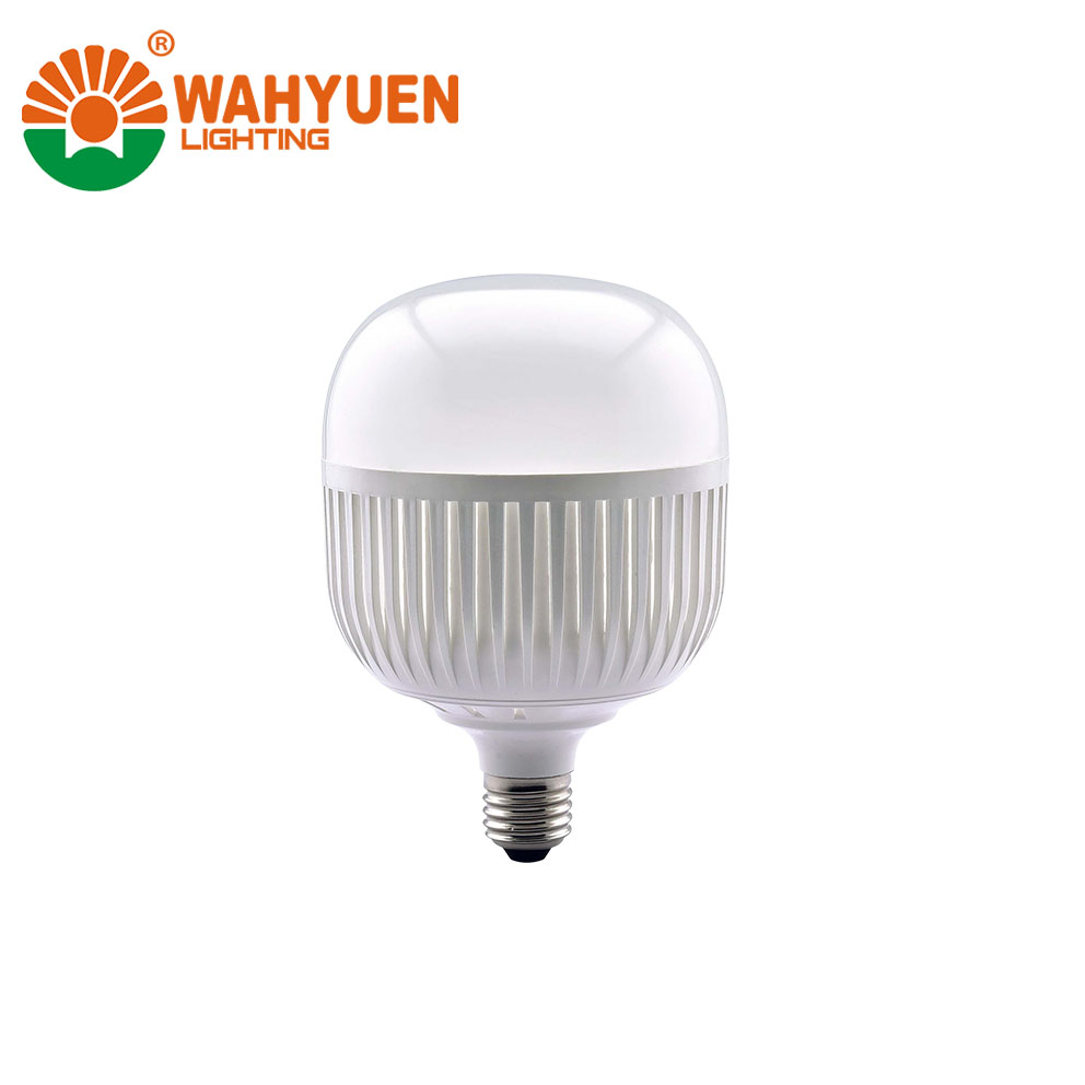China e27 hs code for light bulb wholesale 🇨🇳 alibaba