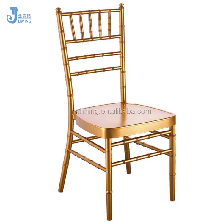 china cheap party chairs for sale, china cheap party chairs for