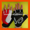 Silicon Printing Cycling Sports Motor Bike Gloves