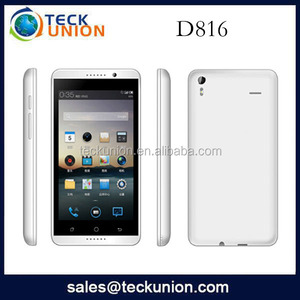 chinese touch screen cell phone wholesale mobile phone
