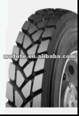 Michelin Truck Tyre,275/70r22.5,Truck Tyre