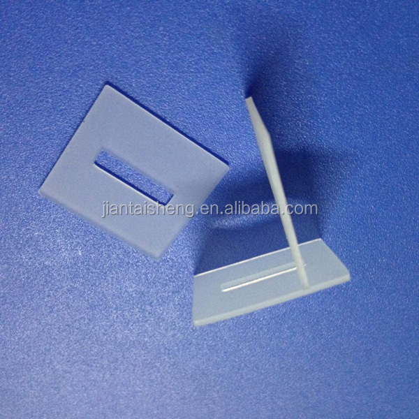 Custom rubber goods,rubber product,rubber molded part