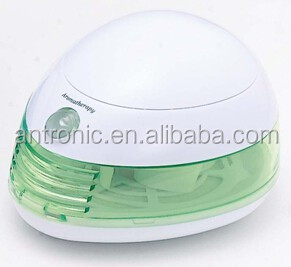 Antronic Hot selling USB Mini Aroma Diffuser ATC-AD-085
