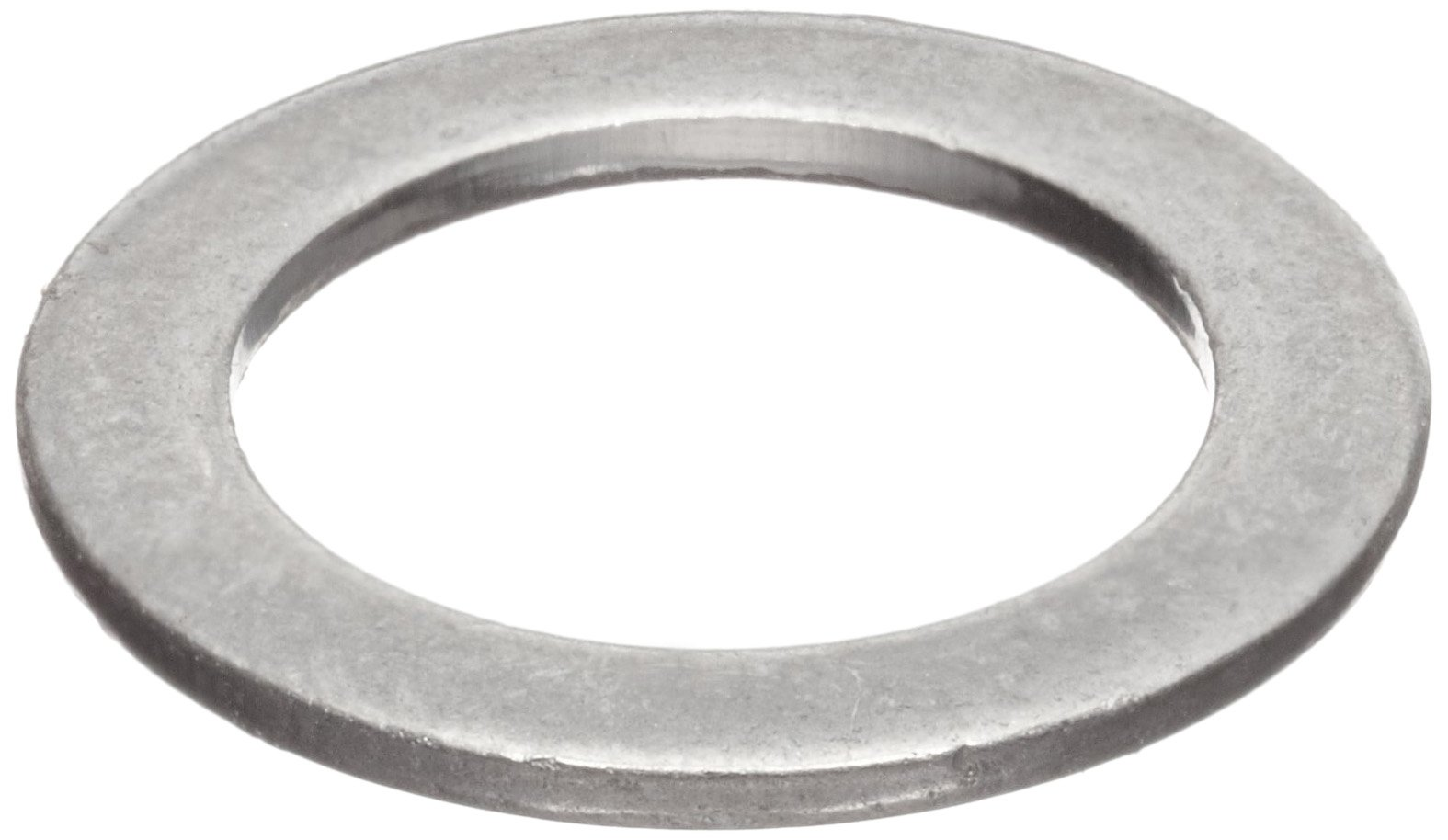 """Shim Flat Washer 0.125-0.130/"""" ID New 18-8 Stainless Steel 1//8/"""" Bolt Size .."""