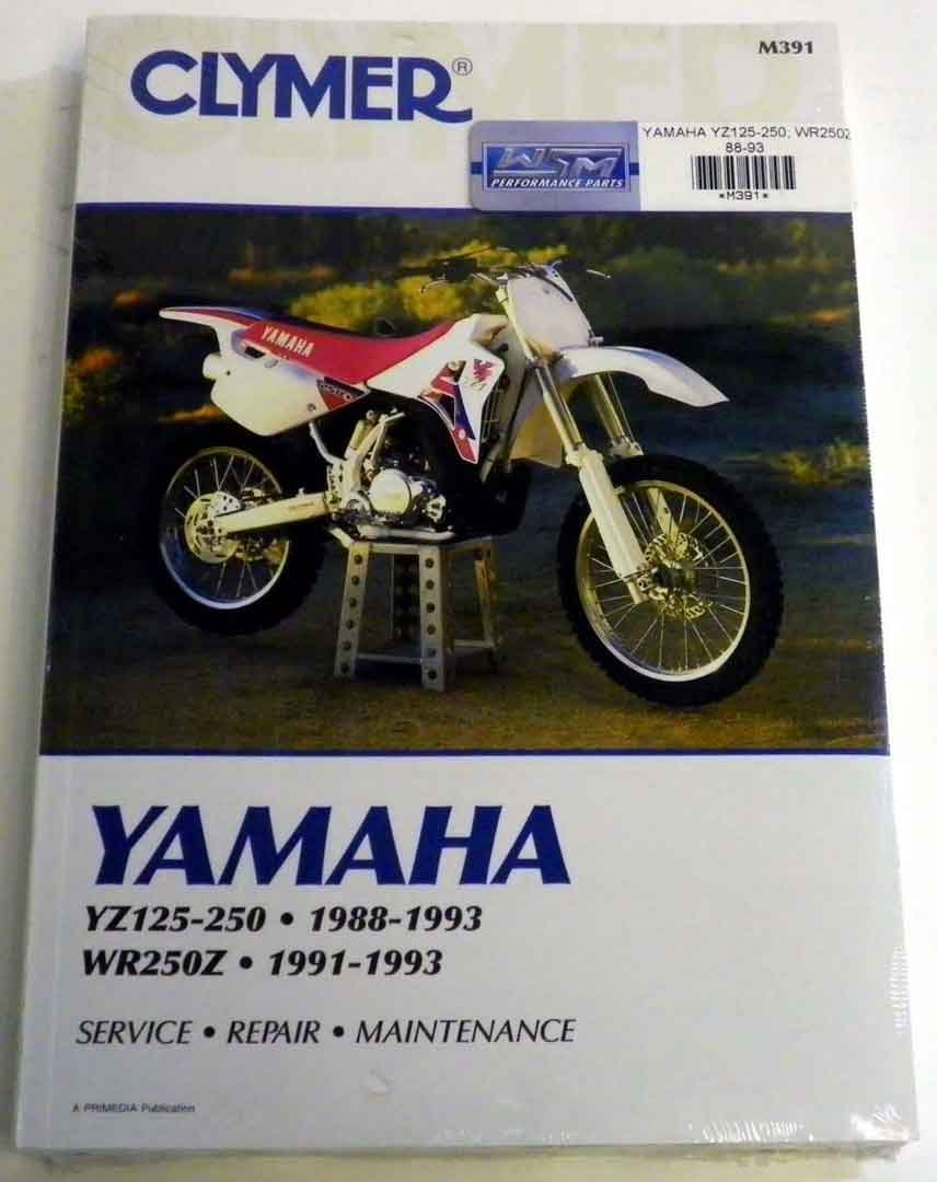 cheap yz 250 manual find yz 250 manual deals on line at alibaba com rh guide alibaba com 1992 Yamaha YZ 250 1991 Yamaha YZ 250