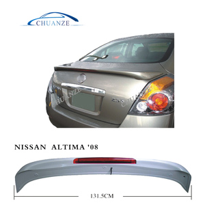 Nissan Tuning, Nissan Tuning Suppliers and Manufacturers at