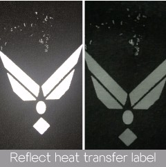 heat transfer t shirt printing heat press transfer designs