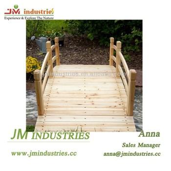 Holz Japanische Garten Brücken Buy Holz Japanische Garten Brücken