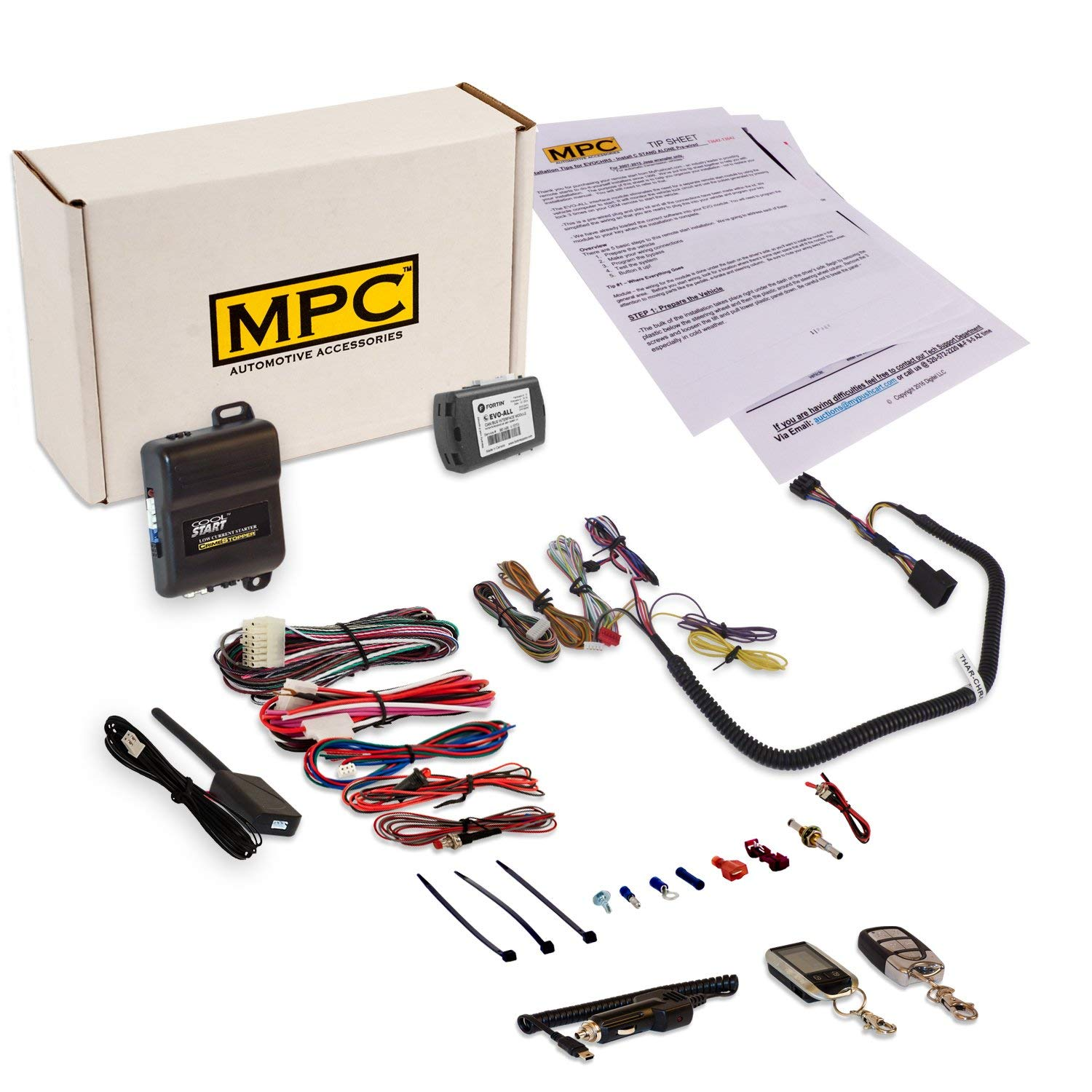 cheap jeep remote start find jeep remote start deals on line at