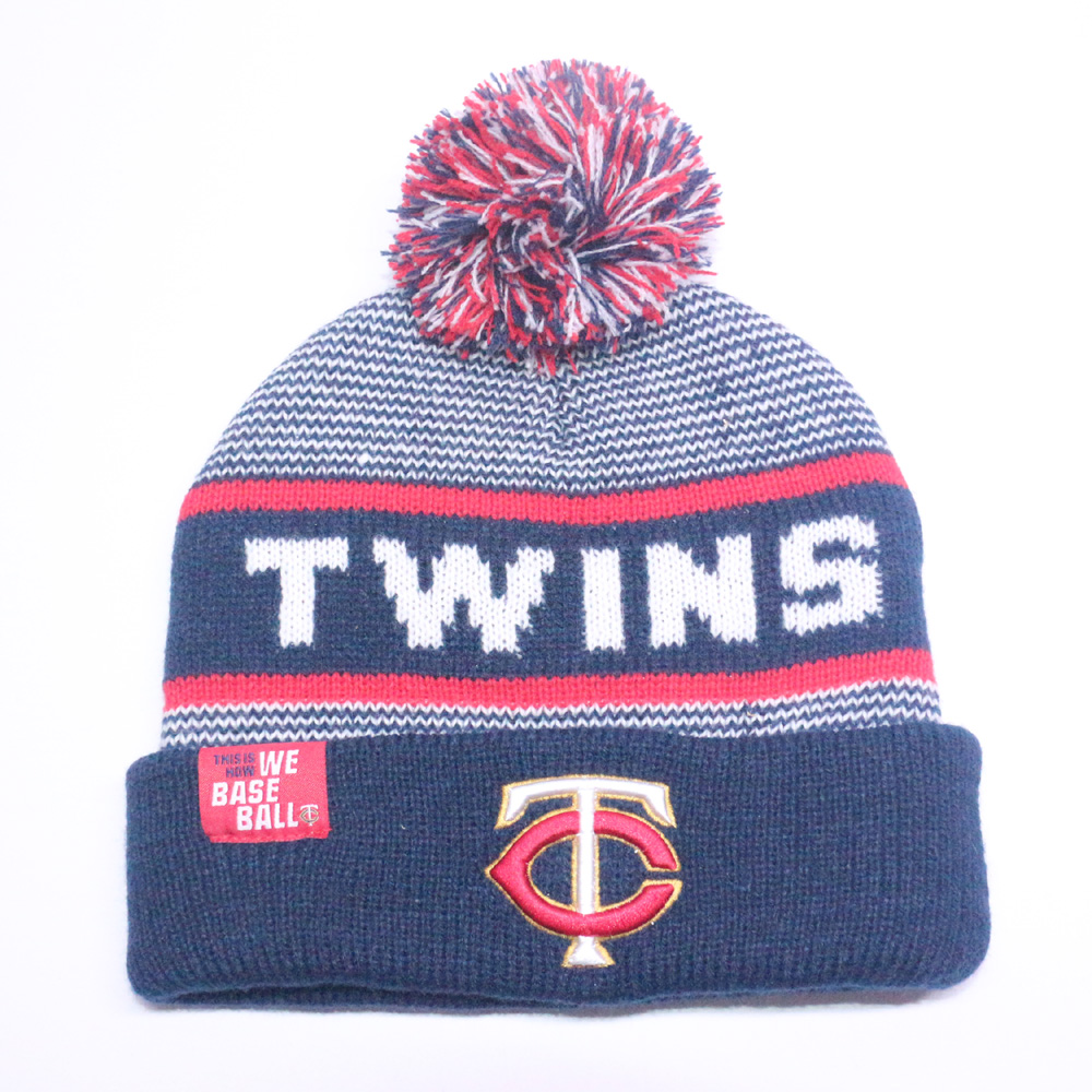 1573241fb99ee7 China Custom Beanie Hat, China Custom Beanie Hat Manufacturers and  Suppliers on Alibaba.com