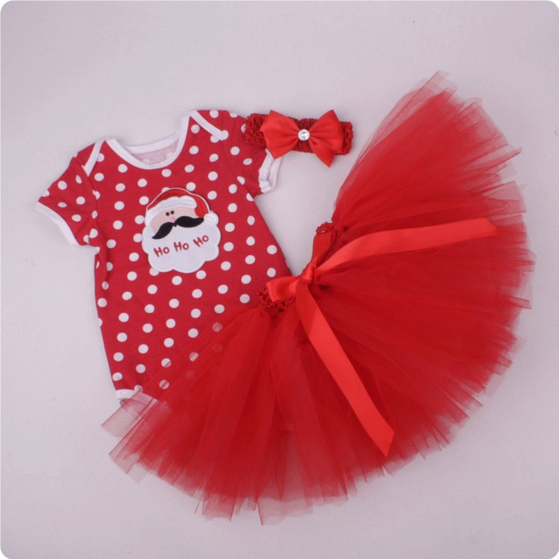 2017 New arrival Childrens boutique clothing wholesale custom1-6 years summer kids baby girl dress