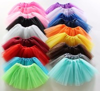 2019 New cheap Ballet design tutu,Wholesale Quality Fashion tutu,Kids Arrival Sweet color mini christmas tutu skirt for girls