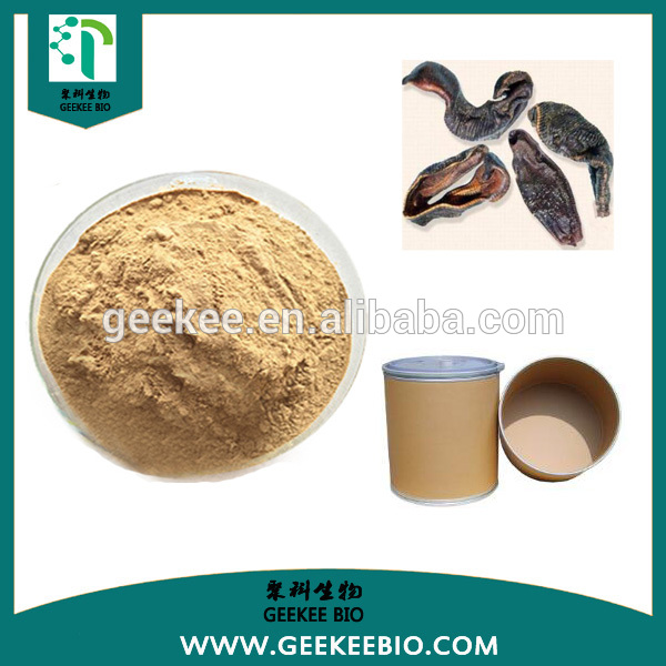 Medical leech hirudin hirudin extract with wholesale price