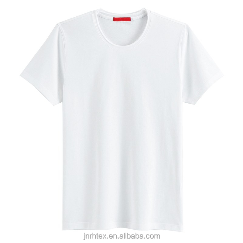 Wholesale T-shirts come in packages of 50, , and sometimes even more. You can choose bundles or lots with just one color, or choose a mix of different colors. Sellers on eBay offer a huge range of wholesale white T-shirts, black shirts, red shirts, and other colors in men's, women's, and children's sizes.